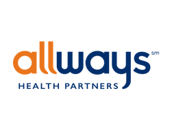 AllWays Health Partners Logo