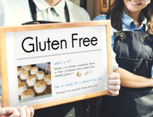 Celiac Disease Friendly Restaurants in Massachusetts