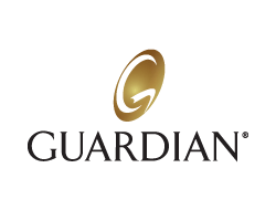 Guardian Dental Logo