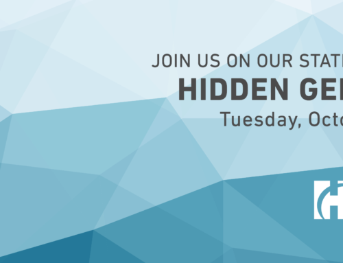 Join the Massachusetts Health Connector's One-Day, Statewide 'Hidden Gems' Tour October 25, 2016