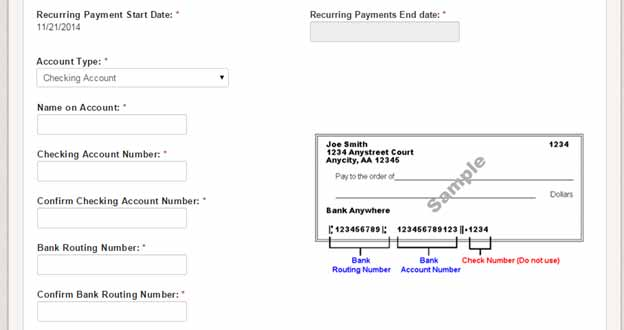 payment_screen_5