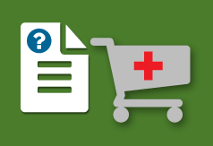 Health Plan Shopping Guide thumbnail image